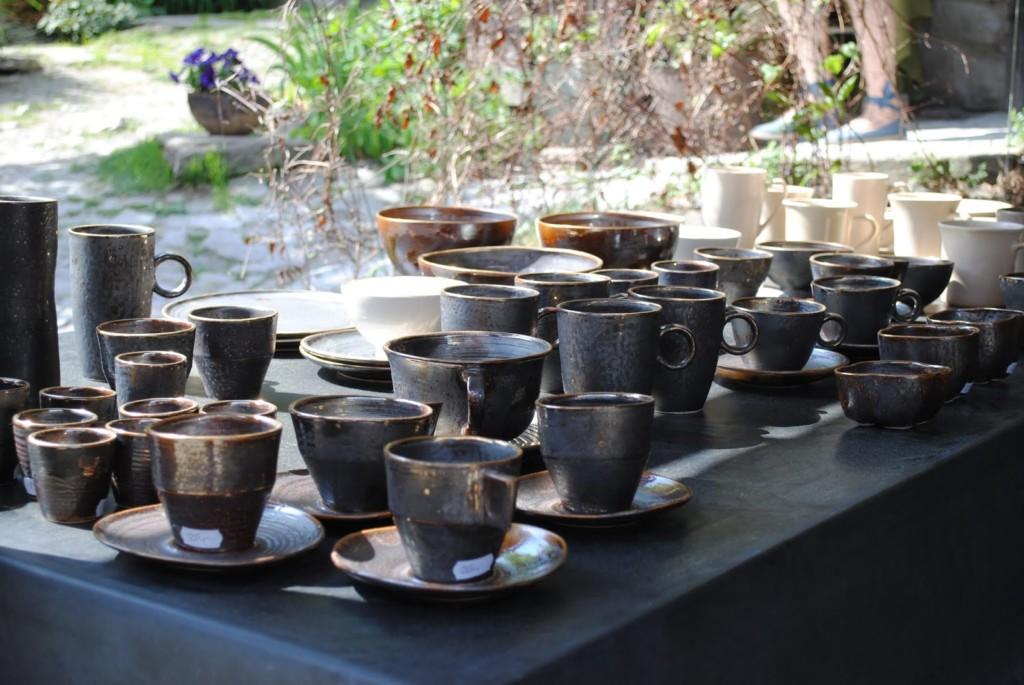 ceramika-lanckorona