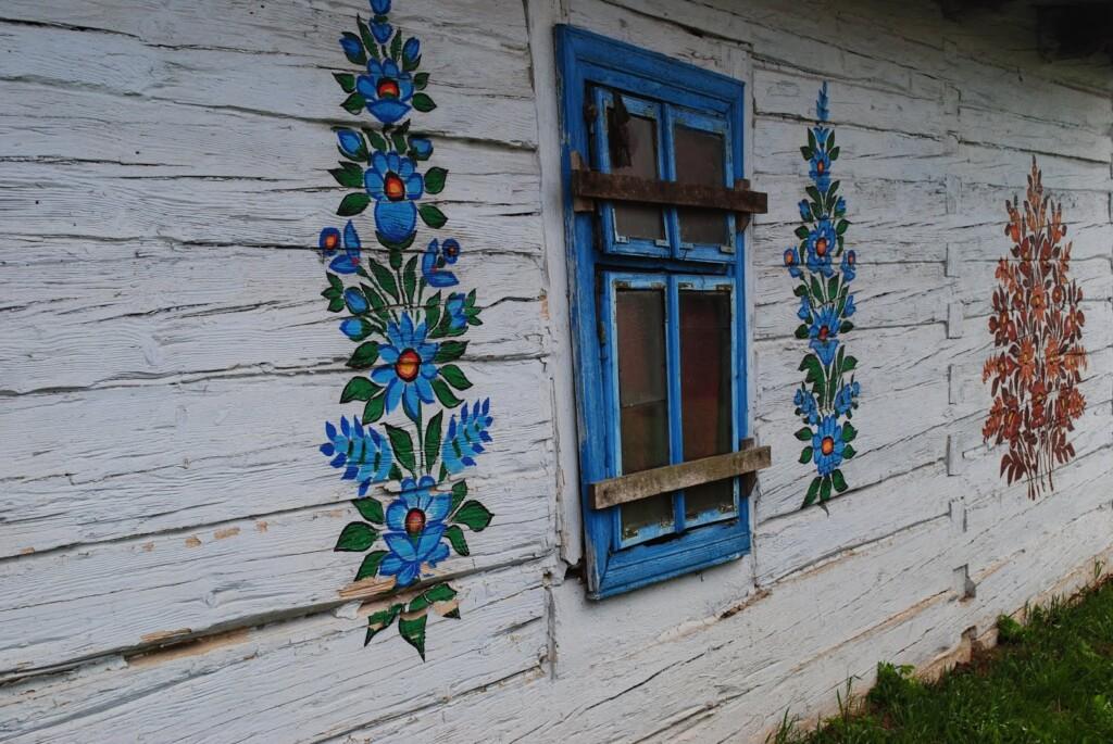 dom-kolorowy-zalipie