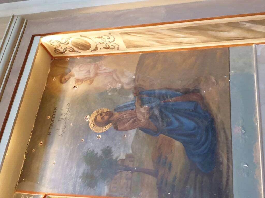 katedra-sw-jerzego-bejrut-obraz