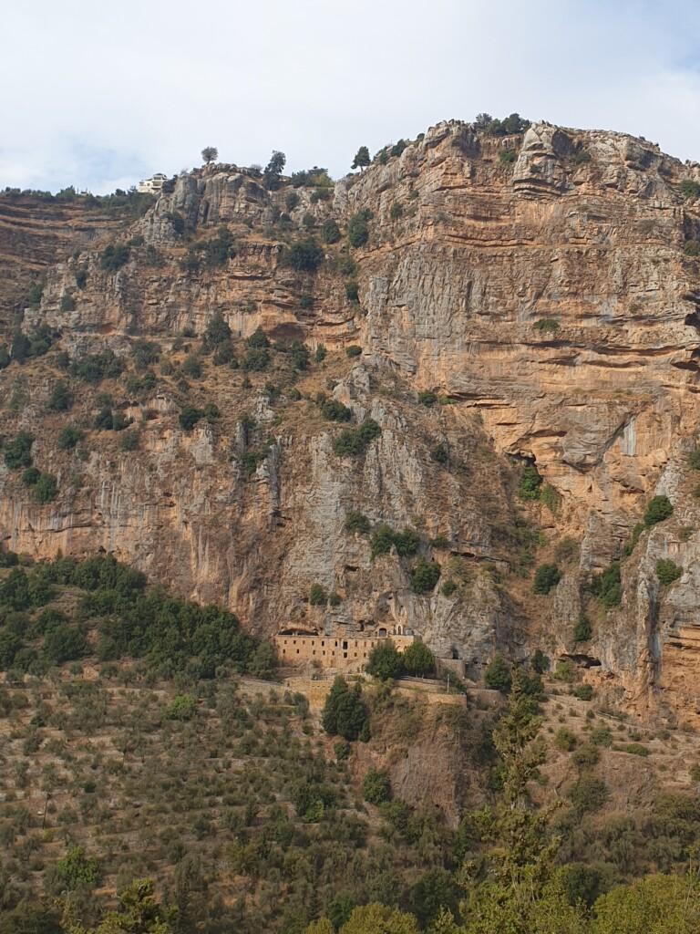 mar-lichaa-monastery-liban