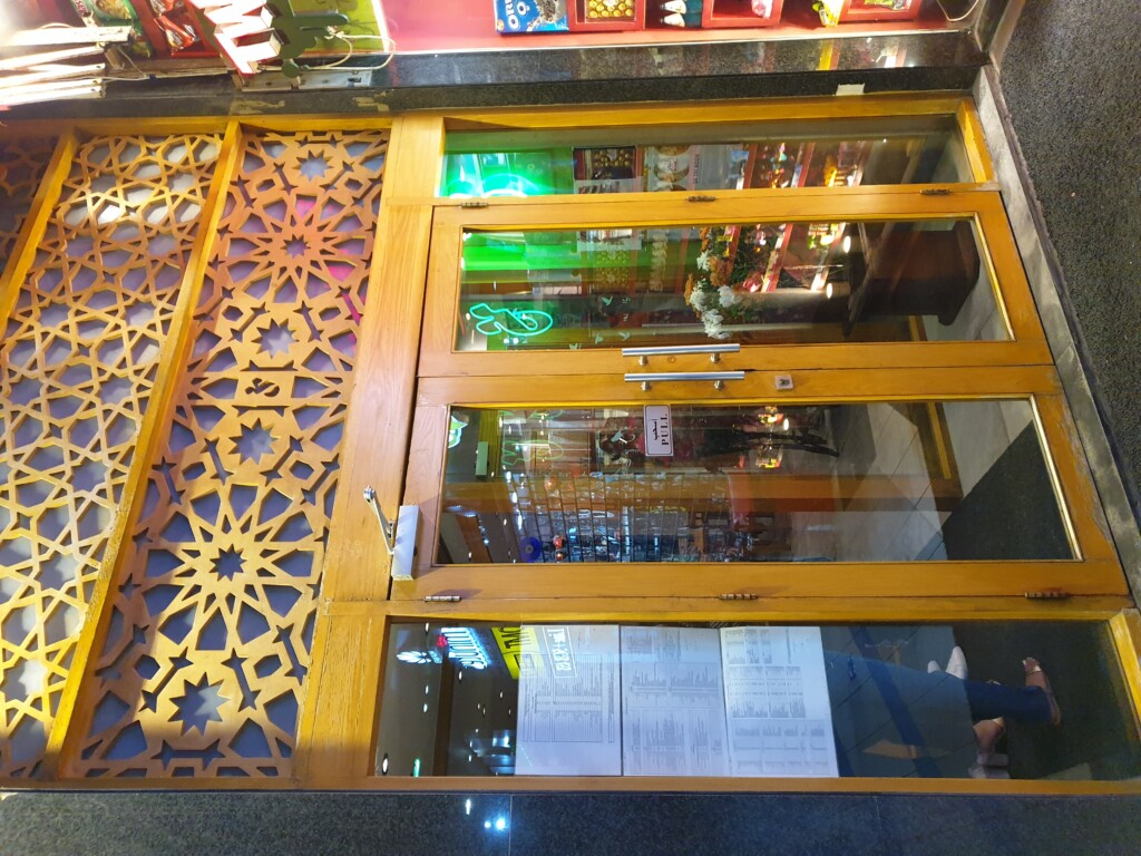 restauracja-t-marbouta-liban