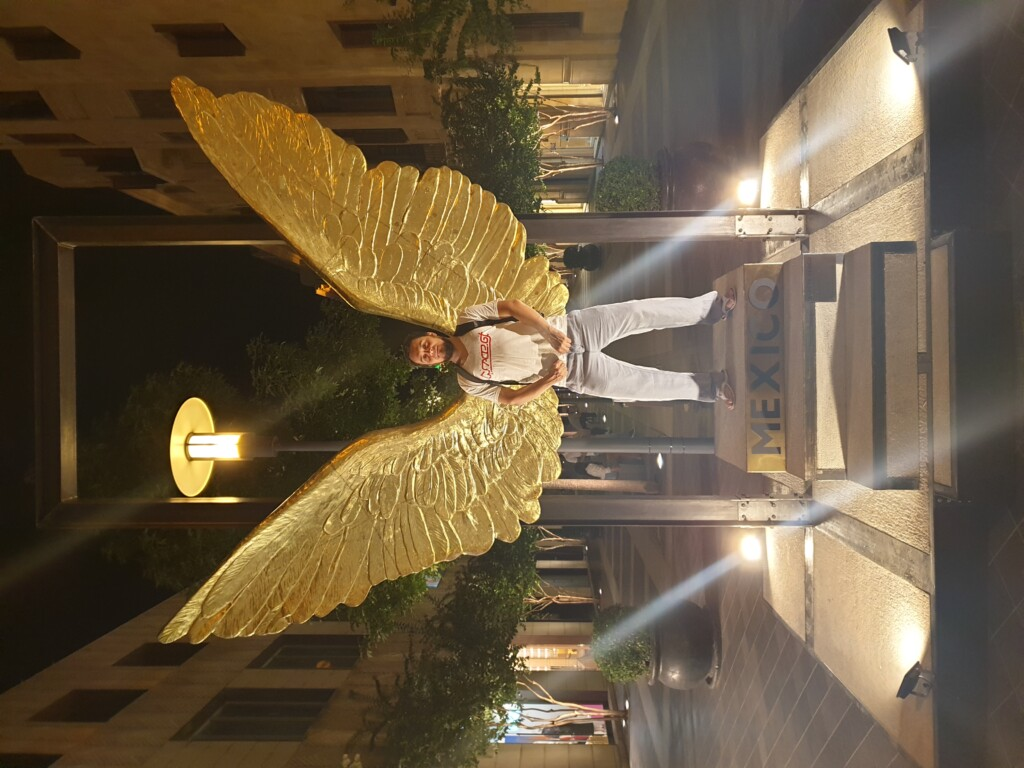 wings-of-mexico-beirut