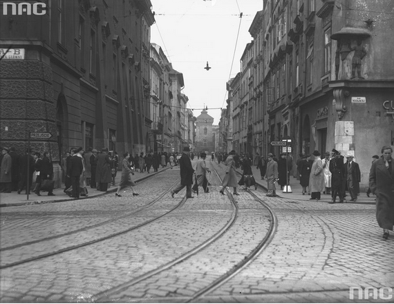 kamienica-pod-murzynami-krakow-1932