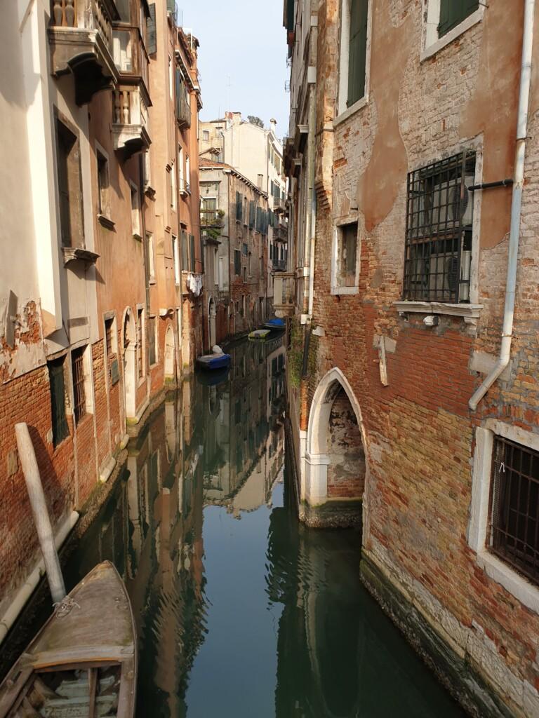 Wenecja co zobaczyć
