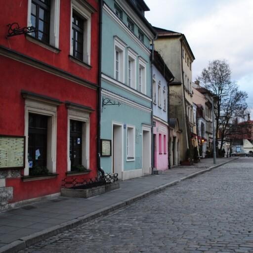 Żydzi w powojennym Krakowie – dramatyczne konsekwencje plotki